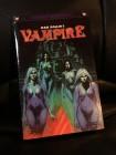 Jean Rollin's Vampire - Dvd - Hartbox - *wie neu*