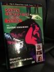 Sieben Jungfrauen für den Teufel - Dvd - Hartbox - *wie neu