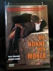 Die Nonne von Monza - Dvd - Hartbox - Uncut *wie neu*