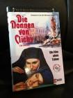Die Nonnen von Clichy - Dvd - Hartbox - uncut *wie neu*
