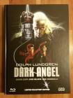 Dark Angel  NSM Mediabook