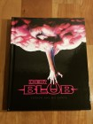 Der Blob  Mediabook