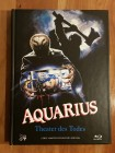 Aquarius - Stage Fright  84 Mediabook  rar