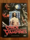 Lifeforce - Space Vampires NSM Mediabook