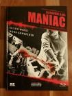 Maniac XT Mediabook  oop