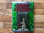 Cannibal Holocaust XT Video Mediabook Cover A NEU 1000 Stück