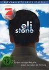 ELI STONE Staffel 1 - geniale Comedy Drama Serie - Arthaus!
