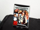 Rocker & Biker Box - Vol. 7