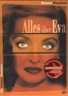 ALLES ÜBER EVA Cinema Premium Edition Bette Davis Klassiker