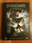 Ritter der Dämonen  84 Mediabook