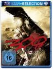 300 [Blu-ray] Sehr Gut