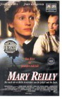 Mary Reilly (25089)
