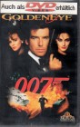 James Bond 007 - Goldeneye (23309)