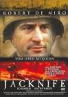 Jacknife - Vom Leben betrogen DVD Sehr Gut