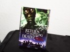 Return of the living Dead 5 - Mediabook