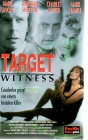 Target Witness (25690)