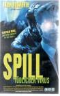Spill - Tödlicher Virus (25695)