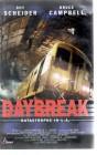 Daybreak - Katastrophe in L.A. (25679)