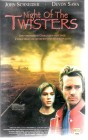 Night Of The Twisters (25681)