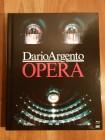 Opera  Mediabook