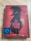 Before I Wake 2016 Limited Mediabook BluRay