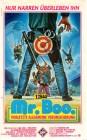 Mr. boo. (25699)