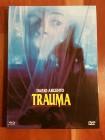 Trauma - Aura Mediabook
