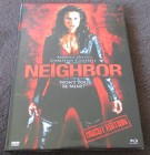Neighbor - Mediabook - UNCUT EDITION