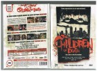 Children of Death Troma Grindhouse Edition 84