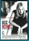 Basic Instinct 2 - Neues Spiel für Catherine Tramell DVD f N