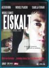Eiskalt DVD Michele Placido, Isabella Ferrari s. g. Zustand