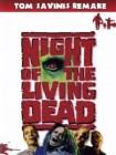 Night of the Living Dead - Die Rückkehr der Untoten   DVD