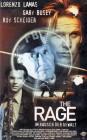 The Rage (25711)