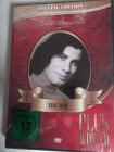 The Boy - Special Edition mit CD - John Travolta, R. Reed