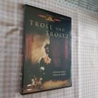 Troll 1 und Troll 2 DVD von MGM 1.Auflage wie neu
