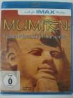 Mumien - Geheimnisse der Pharaonen - Alte Ägypten, Dynastie