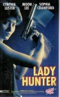 Lady Hunter (25713)
