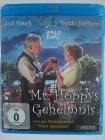 Mr. Hoppys Geheimnis - Ottos Geheimnis, Dustin Hoffman
