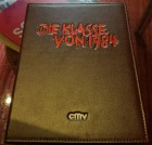 Die Klasse von 1984 - Lederbook - CMV