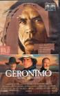 Geronimo (25707)