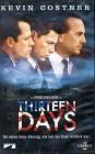 Thirteen Days (25704)