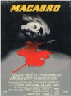 +++ Macabro - Die Küsse der Jane Baxter - Mediabook - B +++