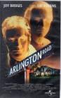 Arlington Road (25718)