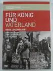 Für König und Vaterland - Kriegsgericht, Deserteur Weltkrieg