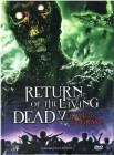 +++ Return of the Living Dead 5 - Mediabook   +++