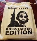 Blutiger Freitag - Kickstarter Edition - XT-NSM-84-CMV