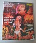 I Spit on your Grave (Blood Angel) - Blu-ray Hartbox Cover B