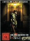 +++Home Sweet Home - uncut - DVD/BR Mediabook  +++