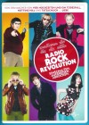 Radio Rock Revolution DVD Philip Seymour Hoffman fast NEUW.