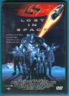 Lost in Space DVD William Hurt, Mimi Rogers NEUWERTIG